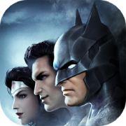 正义联盟:超级英雄手游下载_正义联盟:超级英雄手游最新版免费下载