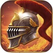 帝国OL全面战争手游下载_帝国OL全面战争手游最新版免费下载