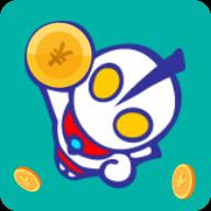 悬赏超人app下载_悬赏超人app最新版免费下载
