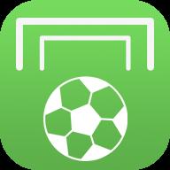 一起互动app下载_一起互动app最新版免费下载