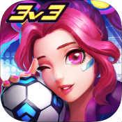 马上踢足球手游下载_马上踢足球手游最新版免费下载