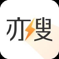 亦搜漫画小说阅读app下载_亦搜漫画小说阅读app最新版免费下载
