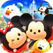 迪士尼梦之旅手游下载_迪士尼梦之旅手游最新版免费下载