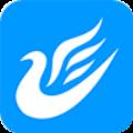 飞扬小说app下载_飞扬小说app最新版免费下载