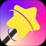 魔图app下载_魔图app最新版免费下载