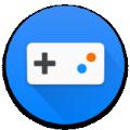 华为游戏空间app下载_华为游戏空间app最新版免费下载