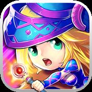 游戏王战记手游下载_游戏王战记手游最新版免费下载