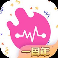 嗨听语音交友app下载_嗨听语音交友app最新版免费下载
