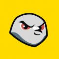 不鸽语音交友app下载_不鸽语音交友app最新版免费下载
