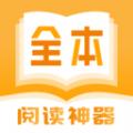 映像阅读app下载_映像阅读app最新版免费下载