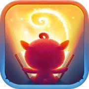 游戏人生手游下载_游戏人生手游最新版免费下载