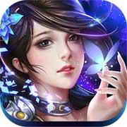 幻灵仙境手游下载_幻灵仙境手游最新版免费下载