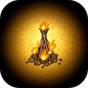 篝火之森手游下载_篝火之森手游最新版免费下载