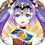 魔王与神锤手游下载_魔王与神锤手游最新版免费下载