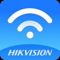 海康WiFiapp下载_海康WiFiapp最新版免费下载