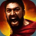 罗马帝国战争手游下载_罗马帝国战争手游最新版免费下载