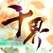 千界道缘手游下载_千界道缘手游最新版免费下载