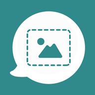 微粉水印相机app下载_微粉水印相机app最新版免费下载