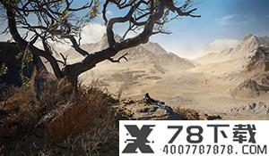 《失忆症:重生》发售日公布 10月20日登陆Steam/Epic