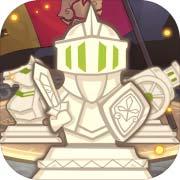 棋盘上的英雄手游下载_棋盘上的英雄手游最新版免费下载