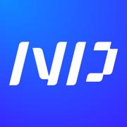 夜曲编程app下载_夜曲编程app最新版免费下载