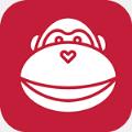 猩选优品app下载_猩选优品app最新版免费下载