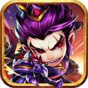 龙之剑圣手游下载_龙之剑圣手游最新版免费下载