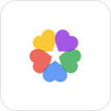 移动工具箱app下载_移动工具箱app最新版免费下载