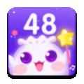 口袋48app下载_口袋48app最新版免费下载
