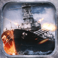 战舰大战手游下载_战舰大战手游最新版免费下载