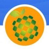 奇异果视频app下载_奇异果视频app最新版免费下载
