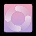 自由画app下载_自由画app最新版免费下载