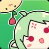 青涩漫画app下载_青涩漫画app最新版免费下载