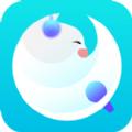 全民语音app下载_全民语音app最新版免费下载
