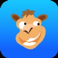 大疆出行app下载_大疆出行app最新版免费下载