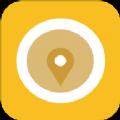 三号卫星地图导航app下载_三号卫星地图导航app最新版免费下载