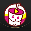 奶茶视频社交app下载_奶茶视频社交app最新版免费下载