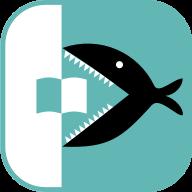 鲨鱼小说app下载_鲨鱼小说app最新版免费下载