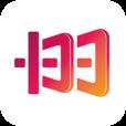 丹阳眼镜城app下载_丹阳眼镜城app最新版免费下载