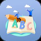 英语新学app下载_英语新学app最新版免费下载