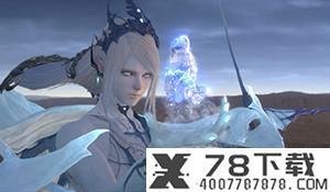 Fami通一周游戏评分:《神力