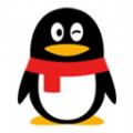 qq儿童版app下载_qq儿童版app最新版免费下载