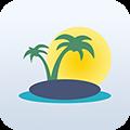派派小说app下载_派派小说app最新版免费下载