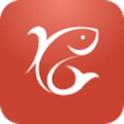 喜鱼鲜生app下载_喜鱼鲜生app最新版免费下载