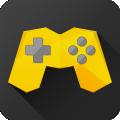 易趣游戏盒子app下载_易趣游戏盒子app最新版免费下载