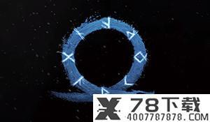 微软:次世代主机XSX和XSS的
