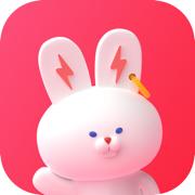 拼帮兔app下载_拼帮兔app最新版免费下载