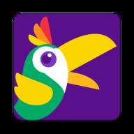 KK英语app下载_KK英语app最新版免费下载