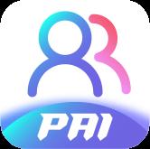 排排畅玩app下载_排排畅玩app最新版免费下载