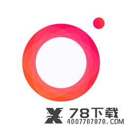 小白相机app下载_小白相机app最新版免费下载